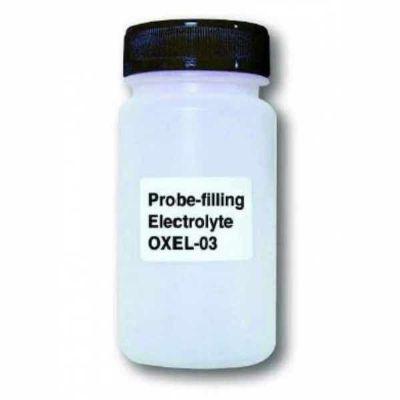 LUTRON OXEL-03 PROBE-FILLING ELECTROLYTE