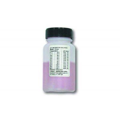 LUTRON PH-04A pH 4.00 BUFFER SOLUTION
