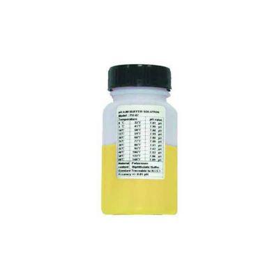 LUTRON PH-07A pH 7.00 BUFFER SOLUTION