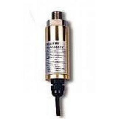 Lutron PS100-50 50 Bar Pressure Sensor