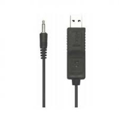 Lutron USB-01 USB Cable
