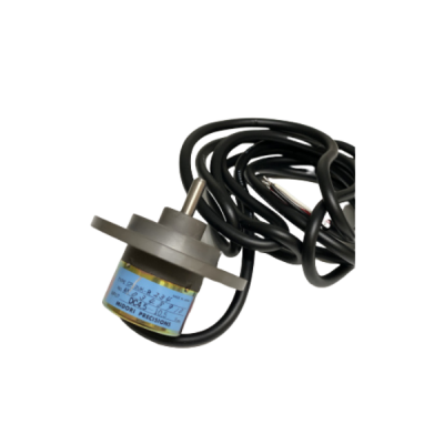 Midori CP-2UK-R234 Rotary Contactless Potentiometer