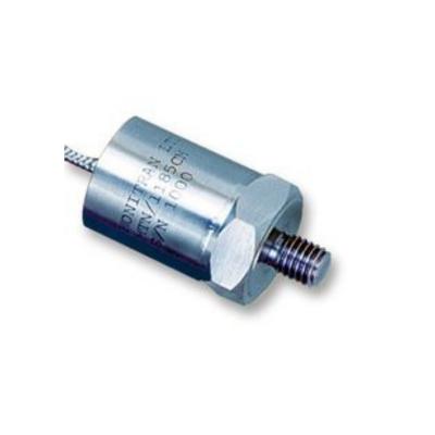 Monitran MTN/1185TCM-50 Vibration & Temperature Transmitter