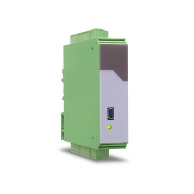 MOTRONA FU210 Signal Converter