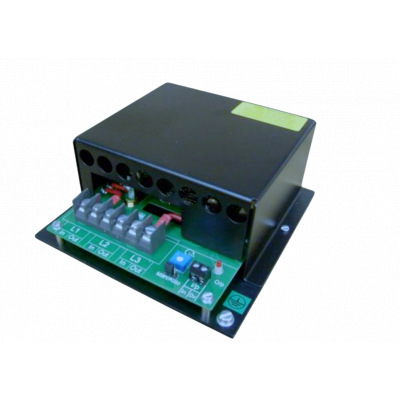 Power Source HC-3P-10KW Power Controller