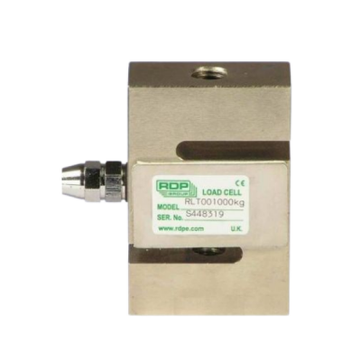 RLT Series High Accuracy S-Beam Load Cells
