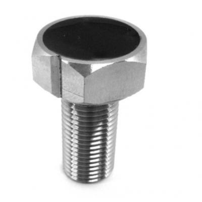 M10 Sensor Magnet for Rotary Sensor