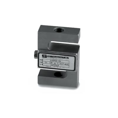 Sensortronics 60050-200 S-Type Load Cell