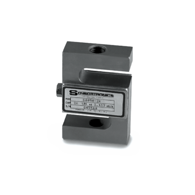 Sensortronics 60050-50 S-Type Load Cell