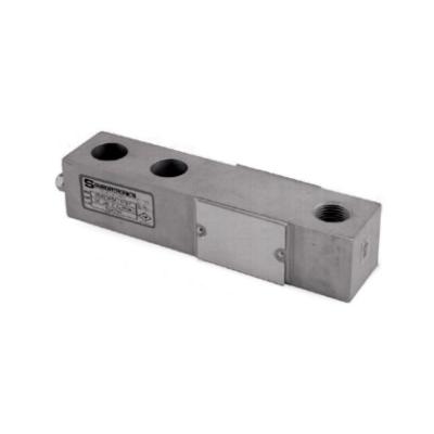 Sensortronics 65023-5K Shear Beam Load Cell