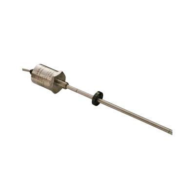Senspro SMCGO-0250MM Linear Transducer, 250mm, 4-20mA