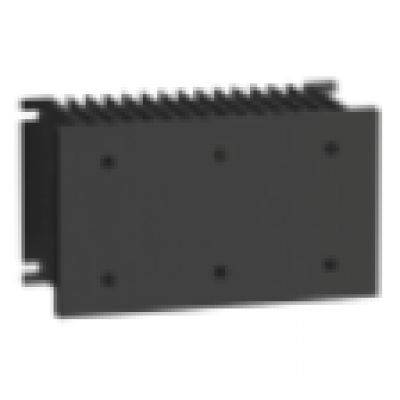 ssrhp10_heat_sink_for_solid_state_relays