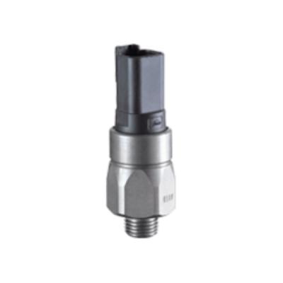 SUCO 0110 Deutsch Pressure Switch 0.1 to 150bar