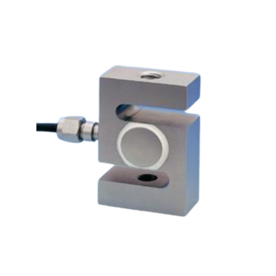 Sun Transducers STS-5K/B10 S-Beam Load Cell