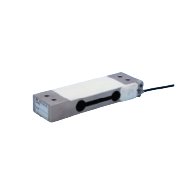 Suntransducers SPS-2KG Single Point Load Cell