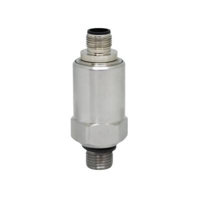 TSA-1200PT-0100AB-MA5 4-20mA Pressure Transducer