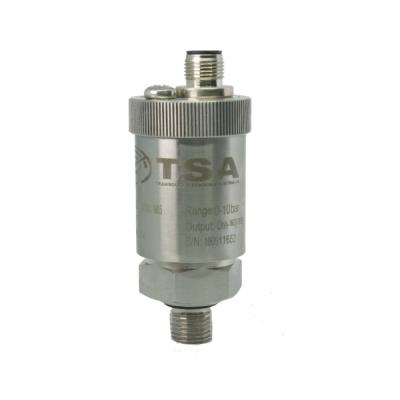 TSA-622PSW-0500AB-MAS Pressure Switch