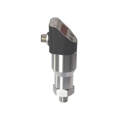 TSA-623PST-0010AB-MR5 Pressure Switch Transmitter with Display