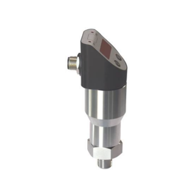 TSA-623PST-0250AB-MR5 Pressure Switch Transmitter with Display
