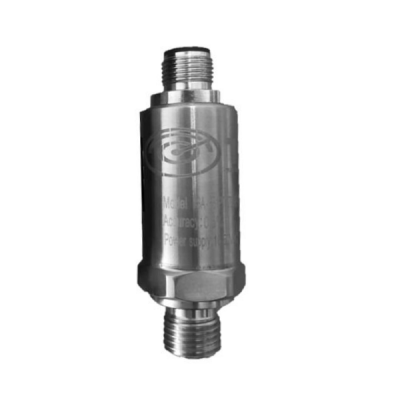 TSA-831PT-0850AB-MA5 Heavy Duty Pressure Transducer