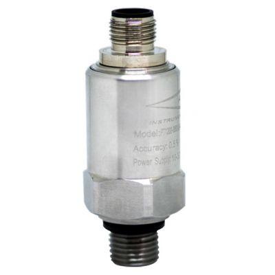 TSA 1200PT Pressure Transducer