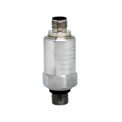 TSA-300PT Low Pressure Transducer