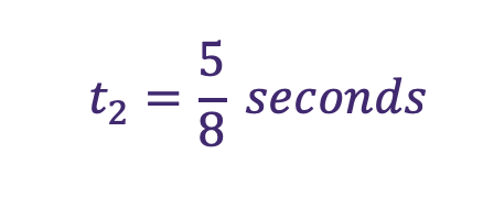 vibration monitoring equation 11